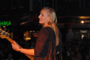 dearjoe_stadtfest15